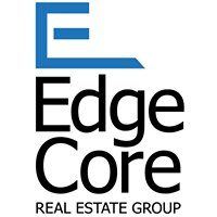 EdgeCore Real Estate Group
