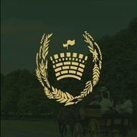 Windsor Castle Carriage Tours
