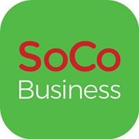SoCo Business Solutions