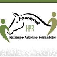 HPR - Fourmont