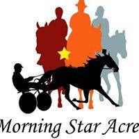 Morningstar Acres inc.
