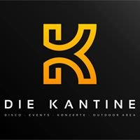 Die Kantine - Yard Club