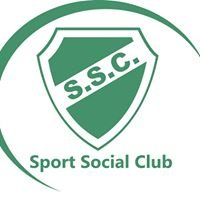 Sport Social Club