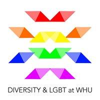 Diversity & LGBT at WHU