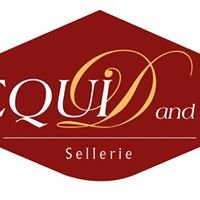 Equi-D and Co