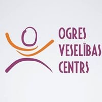 Ogres veselības centrs