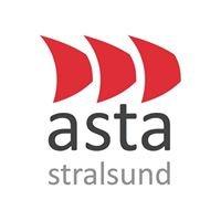 AStA Hochschule Stralsund