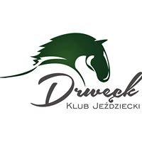Klub Jeździecki Drwęck