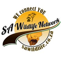 SA Wildlife Network & Directory