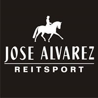 Jose Alvarez Reitsport