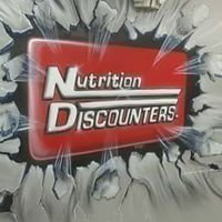Nutrition Discounters