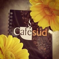 Café Süd