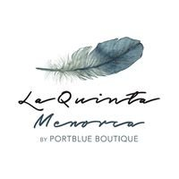 La Quinta Menorca Hotel & Spa by PortBlue Boutique
