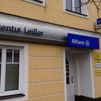Allianz Agentur Leißer