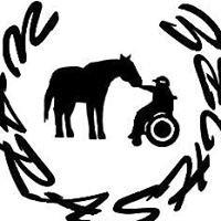 Warashibe Therapeutic Riding Center