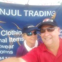 Anjul Trading 082 322 3757