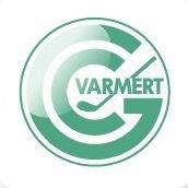 Golf-Club Varmert e.V.