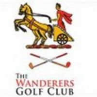The Wanderers Golf Club