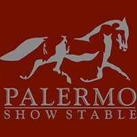 Palermo Show Stable