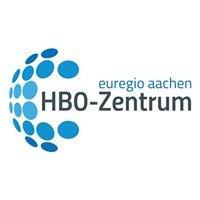 HBO-Zentrum Euregio Aachen