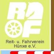 Reit- und Fahrverein Hünxe e.V.