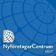 NyföretagarCentrum Väst