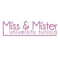 Miss & Mister University Tunisia