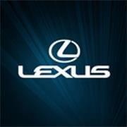 Lexus Nantes