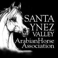 Santa Ynez Valley Arabian Horse Association