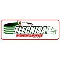 Fletes Chihuahua Sa De Cv - Flechisa