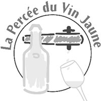 Percée du Vin Jaune