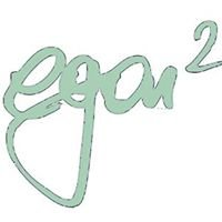 Egon².shop