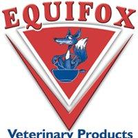 Equifox Veterinary Supplies