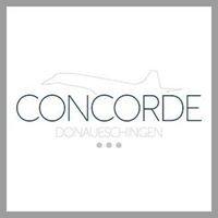 Hotel Concorde Donaueschingen