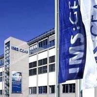 IMS:Gear GmbH Donaueschingen