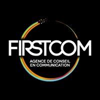 Firstcom