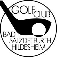 Golf-Club Bad Salzdetfurth-Hildesheim e.V.