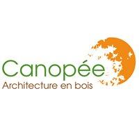Canopée Architecture en bois
