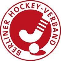 Berliner Hockey-Verband e.V.