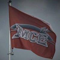 MCE team