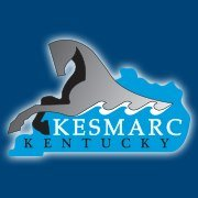 KESMARC Kentucky