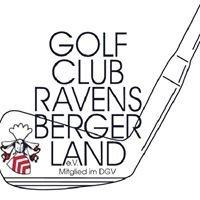 Golfclub Ravensberger Land e.V