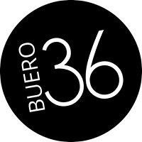 Büro 36 - Werbeagentur