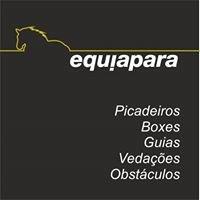 Equiapara