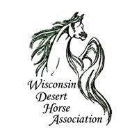 Wisconsin Desert Horse Association