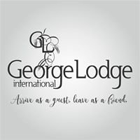George Lodge International Guesthouse