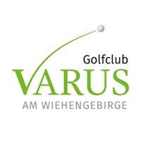 Golfclub Varus e.V.