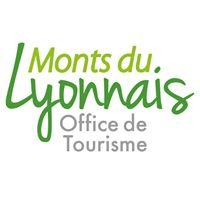Office de tourisme des Monts du Lyonnais