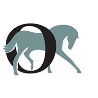 Orion Dressage Sporthorses
