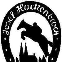 Reitsport Hackenbroch